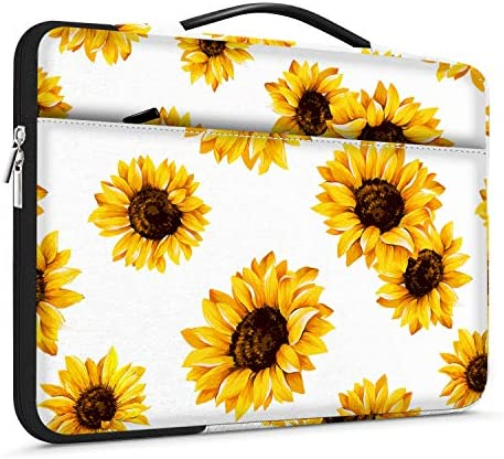 Lapac 15 15 6 inch Laptop Sleeves Handle Bag Compatible with MacBook Pro 15 16 inch Notebook product image