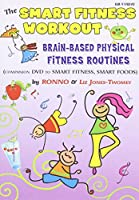 Smart Fitness Workout [DVD] [Import]