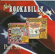 neo rockabilly story