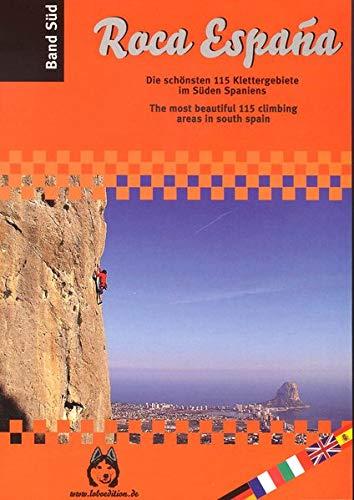 Roca Espana Costa Blanca Süd