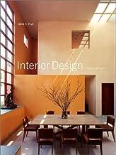 Interior Design by John F. Pile (2002-11-01)