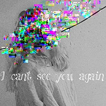 I Can't See You Again (feat. Filco)