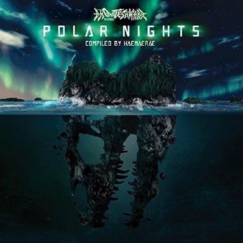 Polar Nights