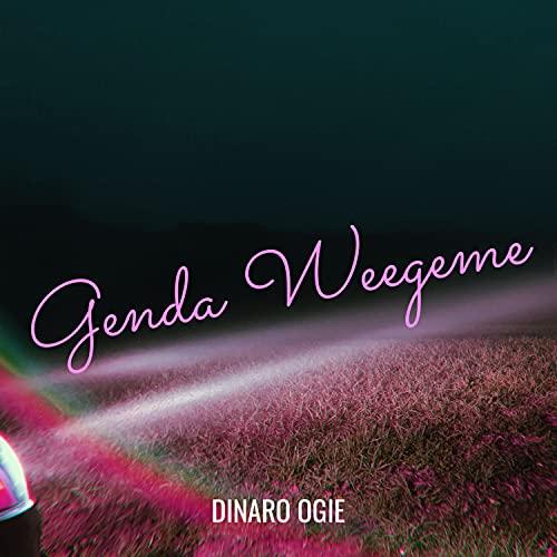 Genda Weegeme