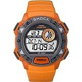 Timex Pour des hommes Timex EXPEDITION montre TW4B07600