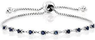 Best mothers birthstone bracelets Reviews