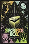 Sacrifice box par Stewart