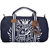 HV Polo Society Sport Tasche Sporttasche Favouritas Apple Navy RAF Blue Rouge Royal Blue Soft Blue...