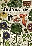 Botànicum