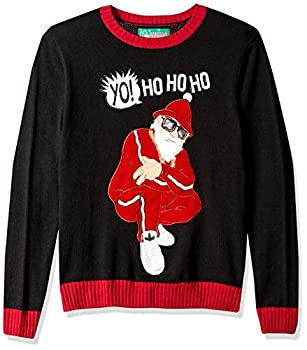 Best gangster christmas sweaters Reviews