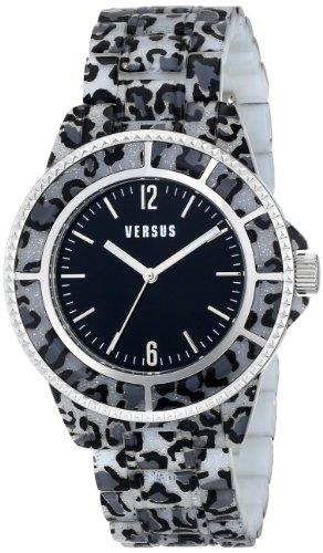 Versace SOF060014