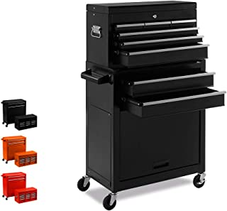 Best cheap tool boxes on wheels Reviews