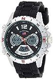 Reloj - U.S. Polo Assn. - para - US9550