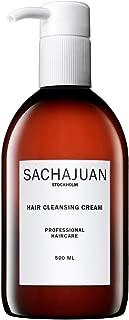 SACHAJUAN Sachajuan Hair Cleansing Cream 500 ml, 550 g