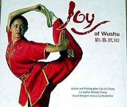 Joy of Wushu
