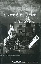 clarence st john