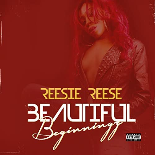 Reesie Reese