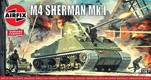 Jagdpanzer Tiger ELEFANT Italeri 0211S P