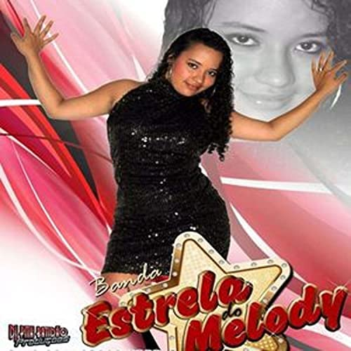 Banda Estrela do Melody