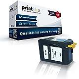 kompatible Tintenpatrone für Telekom T-Fax 360 T-Fax 360FF T-Fax 360 G4 T-Fax 360Isdn T-Fax 360PC...