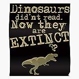 Reading English Month Grade Dinosaurs Teacher Third Reader Das eindrucksvollste und stilvollste...