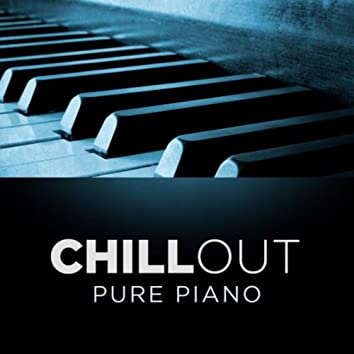 Pure Piano Chill Out