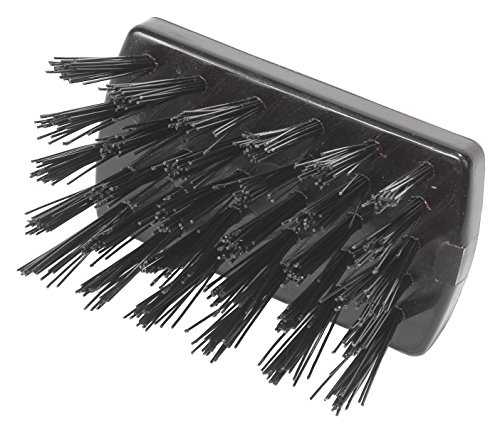 Price comparison product image Mason Pearson Cleaning Brush