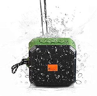 $28 » Sponsored Ad - Tek Styz IPX7 Speaker Works for Samsung LG Google Apple iPads with 13H Waterproof Playtime, Indoor, Outdoor...