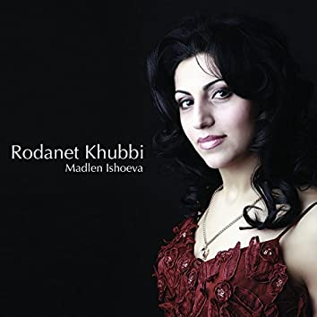 Rodanet khubbi