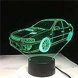 Lampade Led Auto Roma