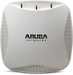 Instant IAP-224 IEEE 802.11ac 1.27 Gbps Wireless Access Point - ISM Band - UNII Band