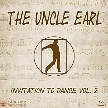 Invitation to Dance, Vol. 2