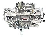 Quick Fuel 600...image