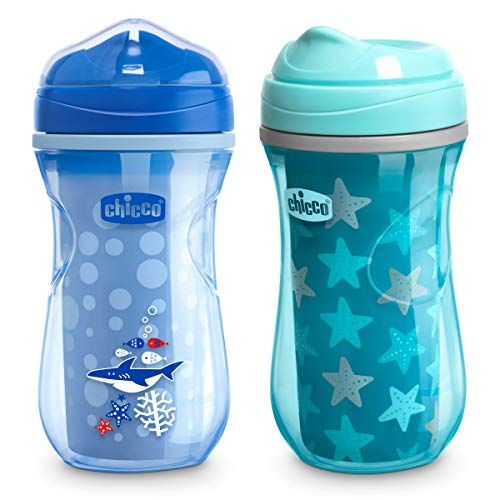 sippy cup 2 - 3