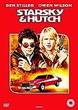 Starsky & Hutch [Reino Unido] [DVD]