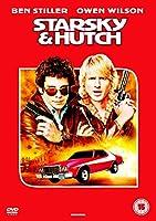 Starsky & Hutch [DVD]