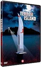 Best island of terror cast Reviews