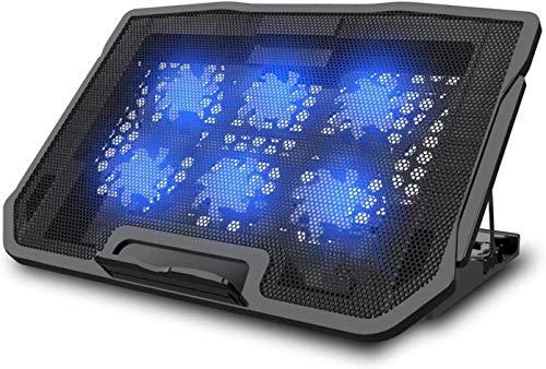 radiador portatil de la marca GIZMOZS