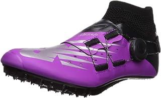 New Balance Women's Sigma V2 Vazee Track Shoe