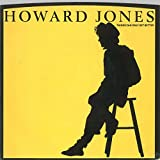 Howard Jones - Things Can Only Get Better (1985)