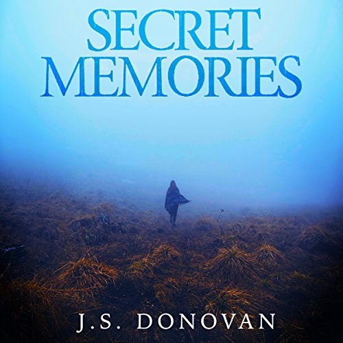 Secret Memories Titelbild