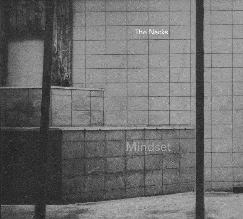 MINDSET [Disco de Vinil]