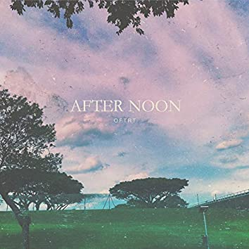 After Noon
