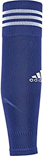adidas Team Sleeve 18 sokken