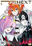 Fate/Grand Order コミックアンソロジー THE NEXT 6 (DNAメディアコミックス)