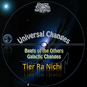 Universal Changes