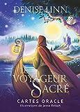 Le Voyageur Sacre (Coffret)