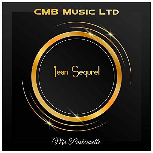 Musette Correzienne Segurel Java (Original Mix)
