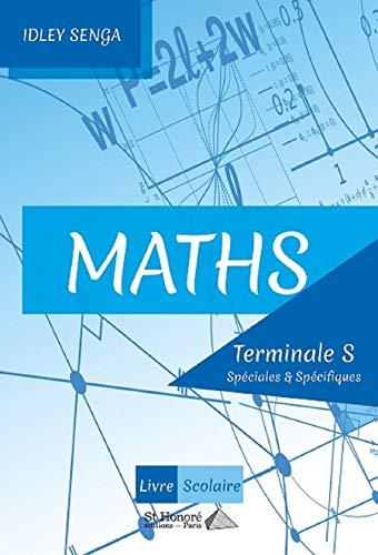 Maths Terminale S
