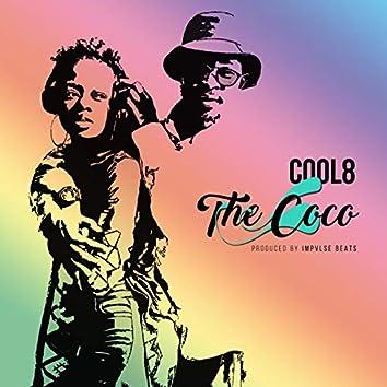 The Coco